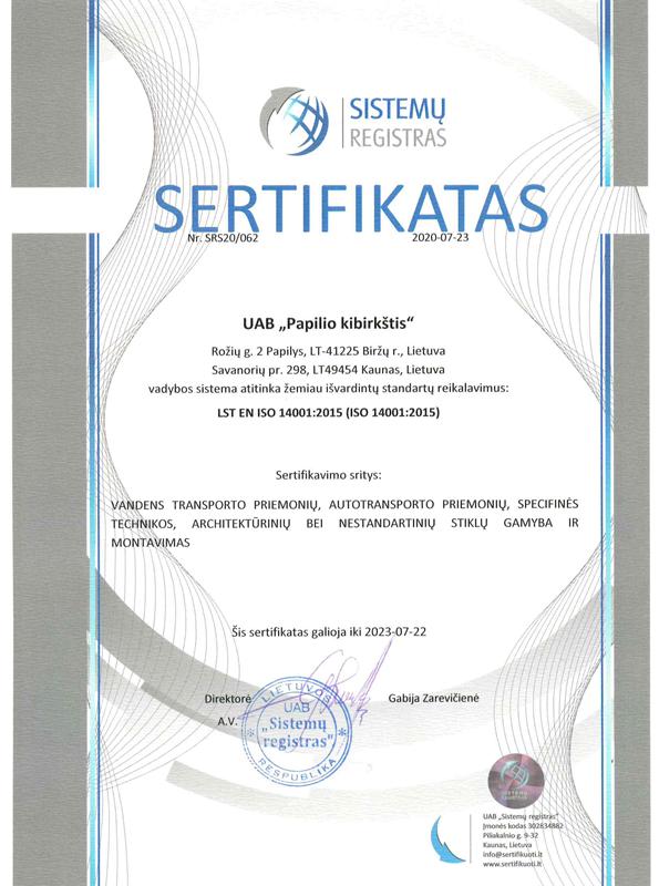 SRS20_062_Papilio_kibirkstis_lt