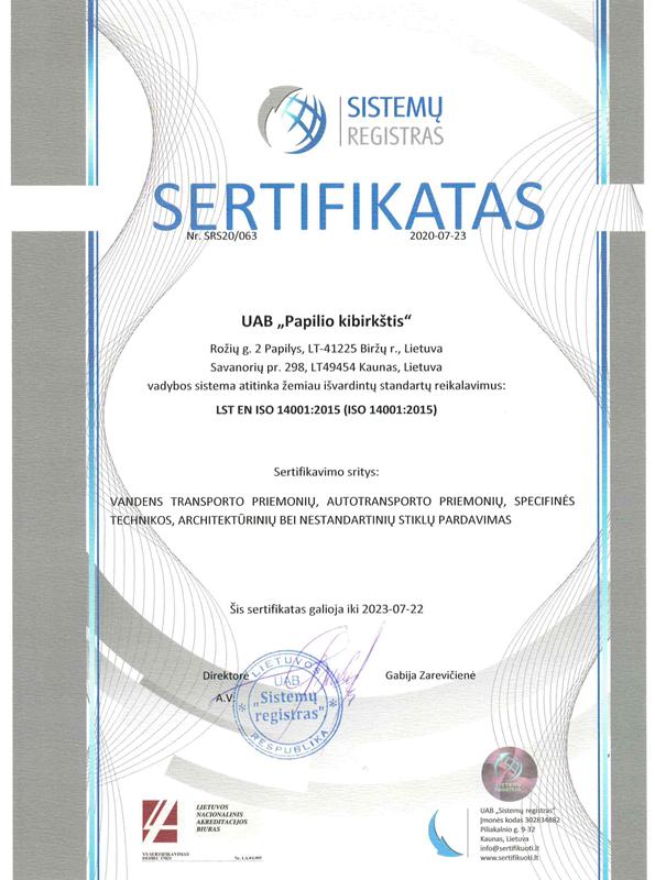 SRS20_063_Papilio_kibirkstis_lt_AK