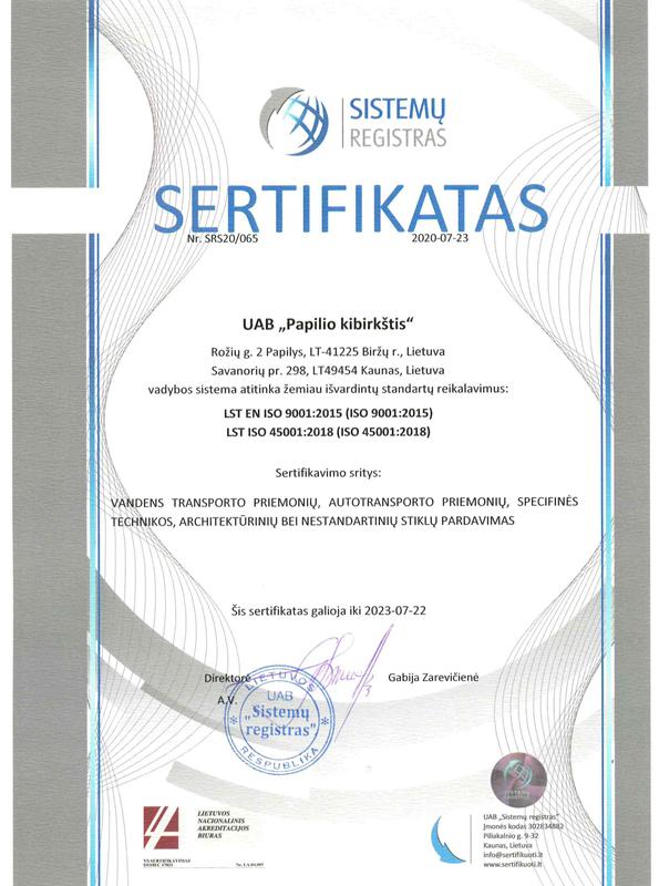 SRS20_065_Papilio_kibirkstis_lt_AK